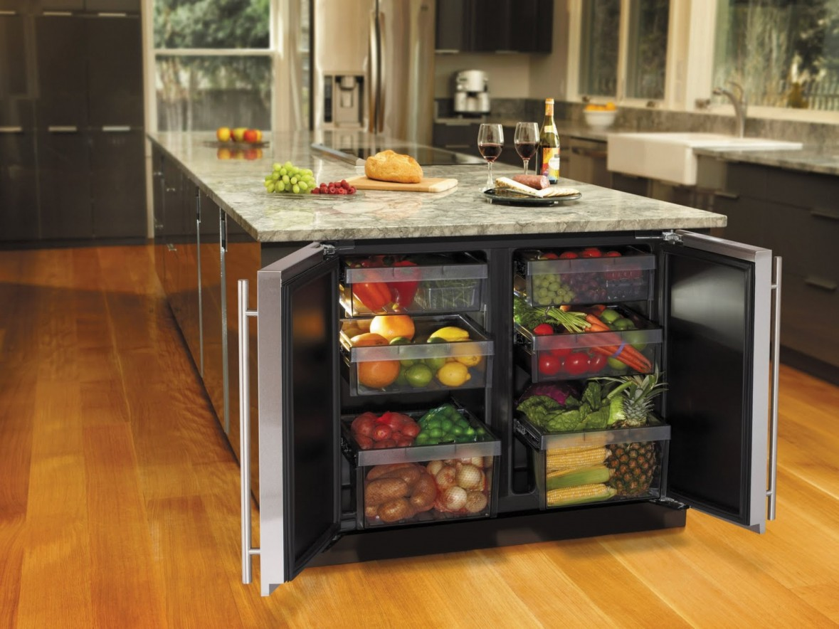 Appliance color trends 2017 -  Appliance Trends Colors And Design Download