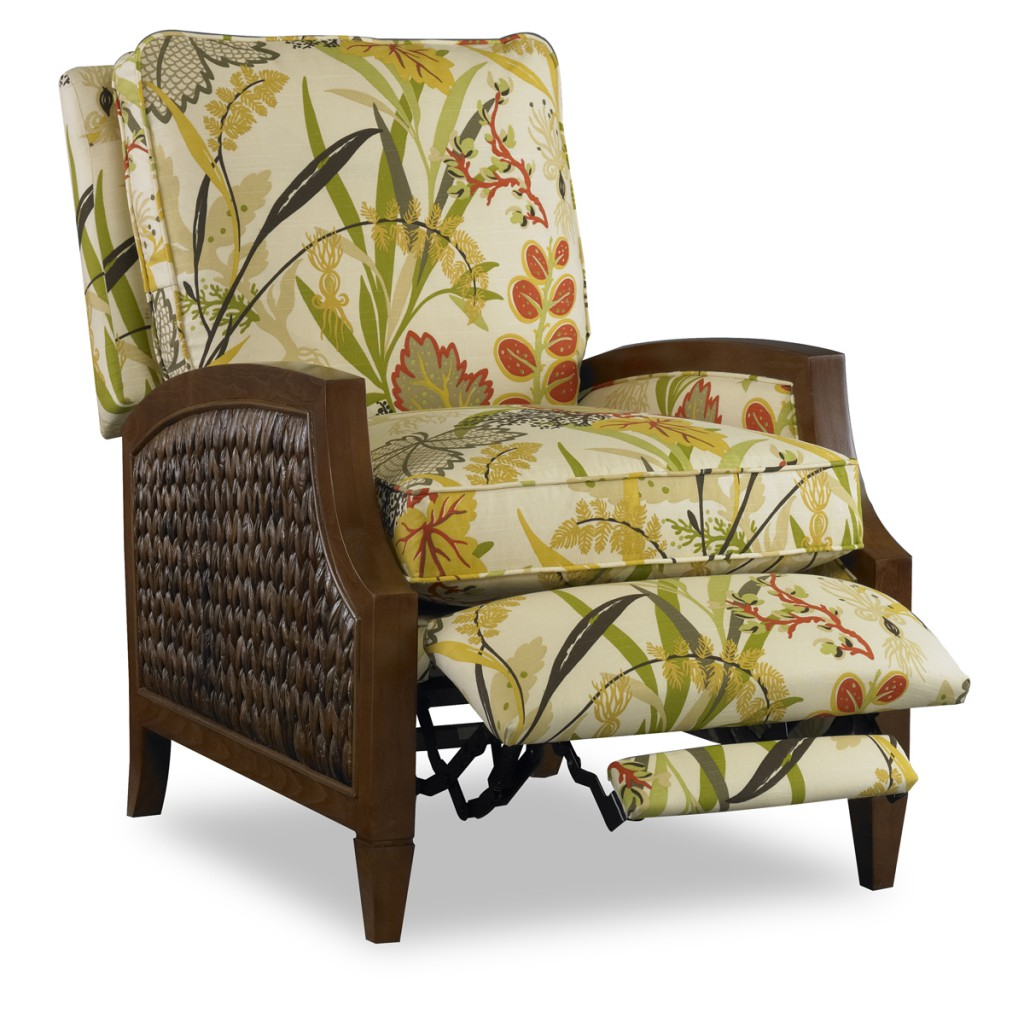 Stylish Recliner Stylish Recliners And Chairs Give Mom Gift Of Relaxation