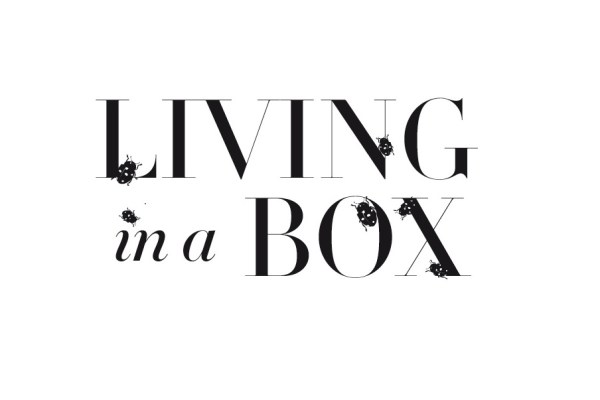 Living in a box2