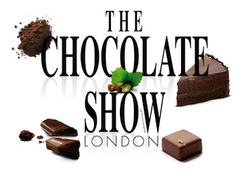 the-chocolate-show