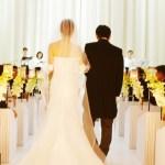 結婚式で、ゲストに一目置かれる自作プロフィール動画をつくる3つのコツ(すべて無料)