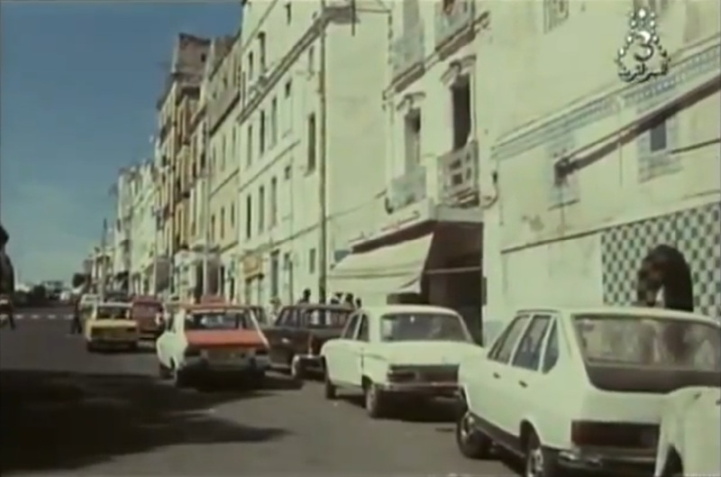 passatargeliafilm07