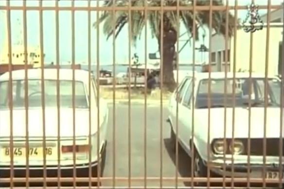 passatargeliafilm17