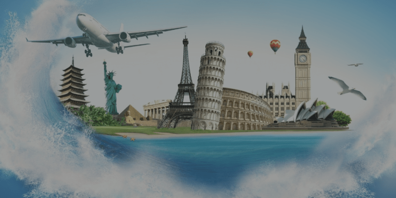 Travel & Entertainment Tax Benefits