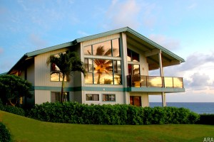 Renting Vacation Homes