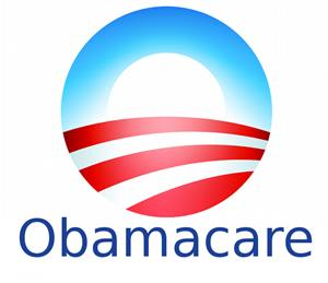 Obamacare Tax Reporting Requirements