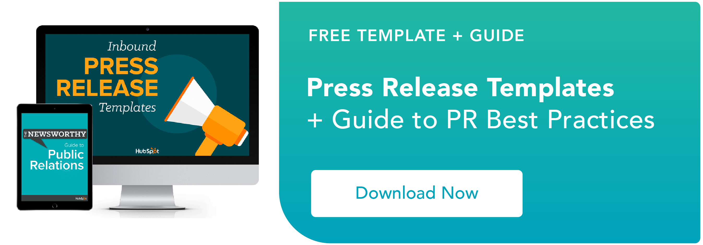 Press Release Template How To Write A Press Release Free Press Release Template Examples