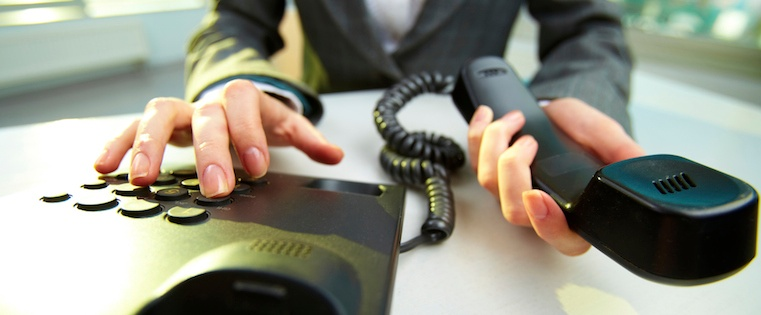 5 Reasons to Make a Follow-Up Sales Call Other Than \ - follow sales