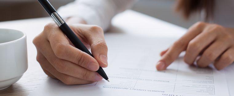 Sales Resume Skills 3 Ways You\u0027re Selling Yourself Short