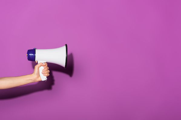 4 Sales Email Templates to Get and Keep Buyers\u0027 Attention