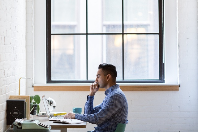 How to Manage Your Sales Process in HubSpot With Lead Status