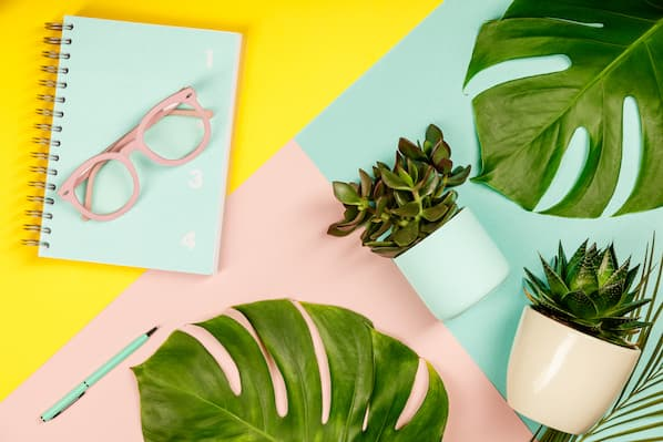 23 Client Gifts that Keep Your Company Top of Mind All Year