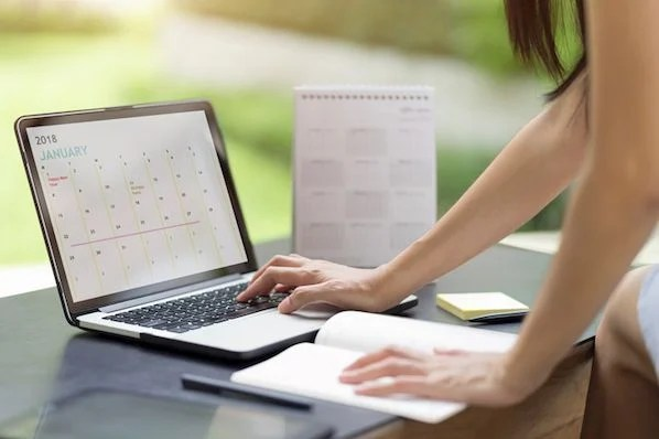 How to Use Google Calendar 18 Features That\u0027ll Make You More Productive