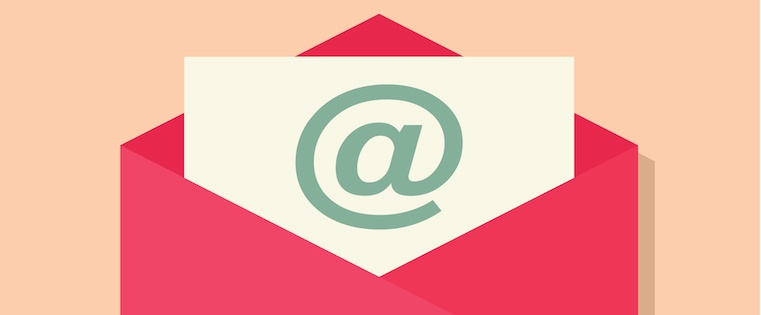 Sales Email Templates How and When to Use Them For Maximum Results