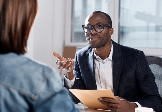 22 Questions Job Candidates Should Ask the Hiring Manager (and HR
