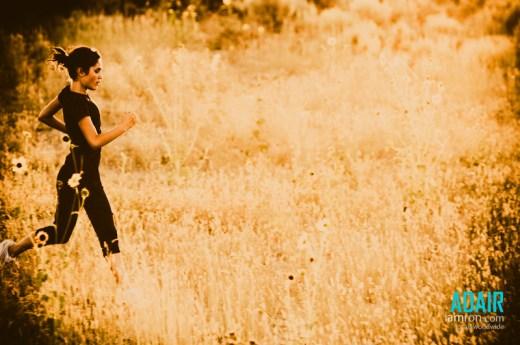 Salt Lake Fitness Photography