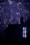 New Year's Eve - Odense, Denmark