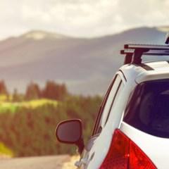 ¿Qué es obligatorio llevar en el coche y qué no?