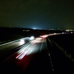 3 Apps que mejoran la circulación en carreteras