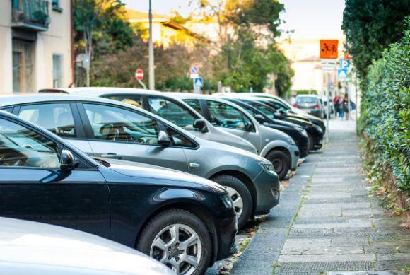 recurrir-multa-aparcamiento
