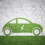 """La """"revolución"""" del coche eléctrico llegará a los 2 millones de ventas en 2016"""