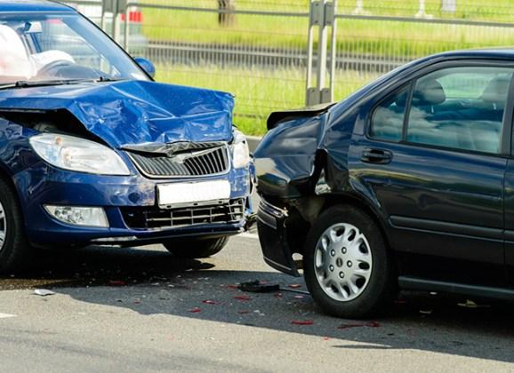 """A efectos legales ¿qué es y qué no un accidente """"in itinere""""?"""