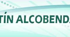 4º y 5º jornada del CP Reicomsa Alcobendas