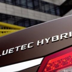 Cómo sacar el máximo rendimiento a tu coche híbrido