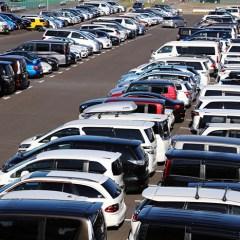 """Lo último: las """"apps"""" que ayudan a encontrar aparcamientos"""