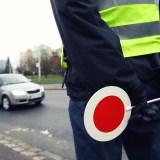 Las mayores multas por sobrepasar los límites de velocidad