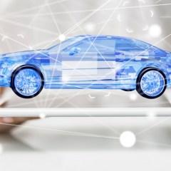El hackeo de coches, amenaza presente y futura