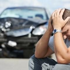 Curiosidades sobre el seguro de tu coche
