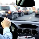 Enfermedades peligrosas para la conducción