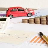 Los impuestos que paga tu vehículo