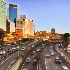 ¿Por qué defender los 30 km/h en ciudades?