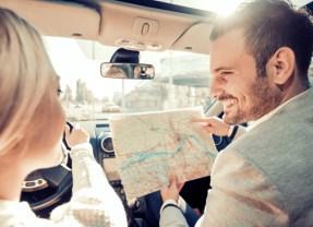 Planificar, planificar y planificar: lo que debes de hacer antes de coger la carretera