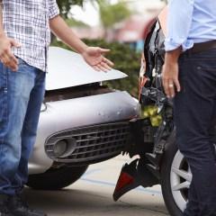10 casos que tu seguro a todo riesgo no cubre
