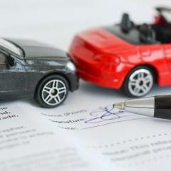 ¿Qué hacer para darse de baja de una aseguradora?