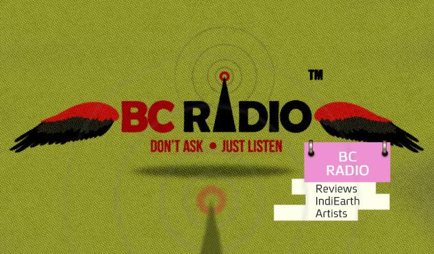 630X370bc-radio