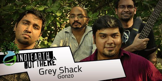 GreyShack_Gonzo-Blog-banner