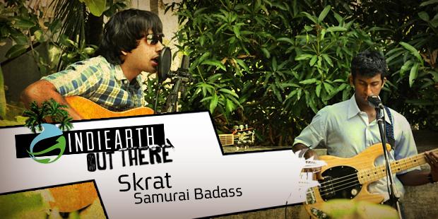 Skrat_SamuraiBadassBlog-banner