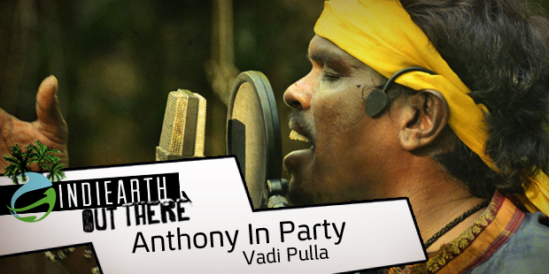 AnthonyInParty_Vadi-Pulla-Blog