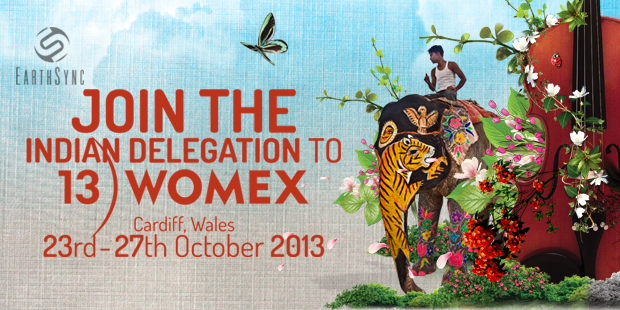 ES_Womex13-BlogBanner