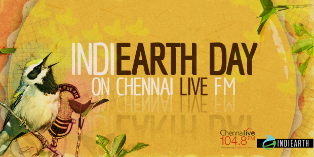 IndiEarth-Day-BlogBanner