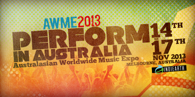 PERFORM-IN-AUSTRALIA-BlogBanner