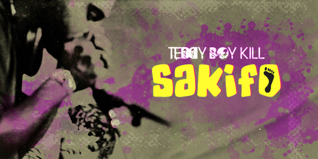 TKB-at-Sakifo-BlogBanner