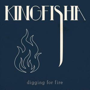 kingfisha2