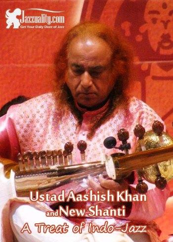 ustad-aashish-khan