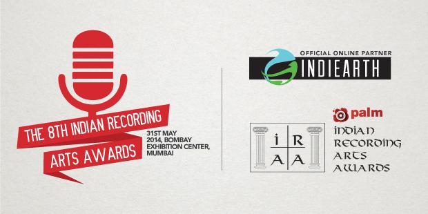 IRA Awards 2014