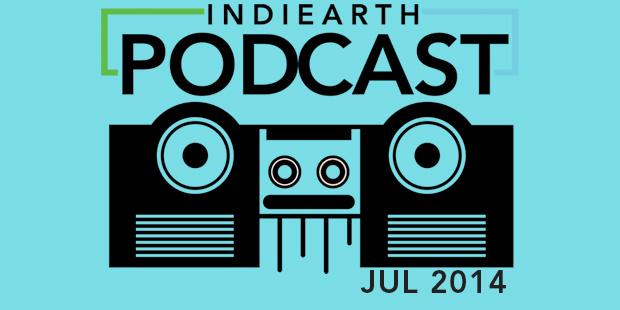 JulyPodcast-blog